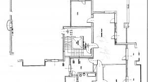 pianta-6to-piano