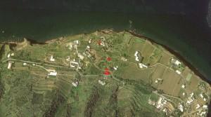 Google-Capo-Faro1