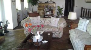 costagrossa-lounge