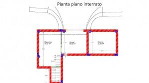 progetto-di-ristrutturazione-1