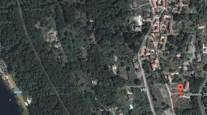 vacciago-vista-satellite-1