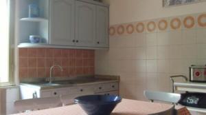 downstairs-kitchen-ok