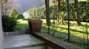 giardino-det
