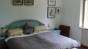 upstairs-bedroom1-ok