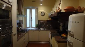 kitchen galli tass 006