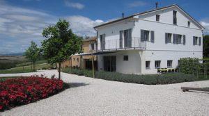 casa-raffaello-2