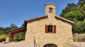 landhuis te koop in Umbrie