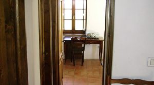 House-Torre-San-Marco-Bedrooms