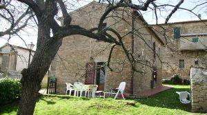 House-Torre-San-Marco-Garden