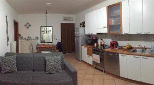 Appartement Bagnolo San Vito