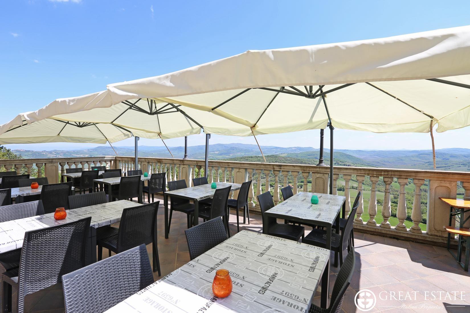 Terras-restaurant-1