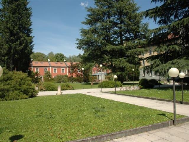 appartement bij Milaan te koop
