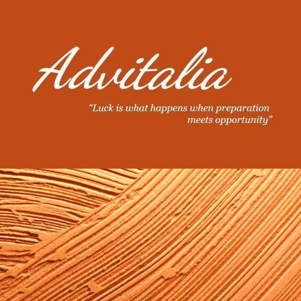 Advitalia (aankoopmakelaar)