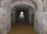 grotta int. copia