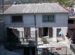 5terre corniglia liguria huis met tuin te koop 1