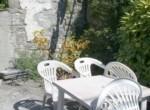 5terre corniglia liguria huis met tuin te koop 2