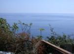 5terre corniglia liguria huis met tuin te koop 4
