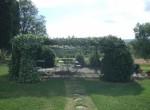 Agriturismo met zwembad in Zuid-Toscane te koop 4