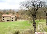 Boerderij te koop in Toscane Pieve Santo Stefano 3