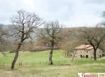 Boerderij te koop in Toscane Pieve Santo Stefano 4