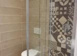 Bordighera Ligurie appartement met zwembad te koop 17
