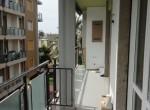 Bordighera Ligurie appartement met zwembad te koop 26
