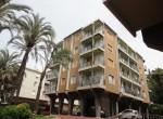 Bordighera Ligurie appartement met zwembad te koop 30
