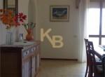 Castiglione del Lago appartement te koop 16