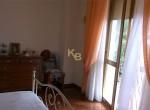 Castiglione del Lago appartement te koop 21