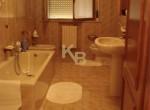 Castiglione del Lago appartement te koop 22