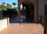 Castiglione del Lago appartement te koop 6