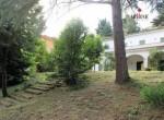 Colli del Tronto villa te koop in Le Marche 1