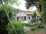 Colli del Tronto villa te koop in Le Marche 10