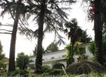 Colli del Tronto villa te koop in Le Marche 13