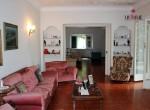 Colli del Tronto villa te koop in Le Marche 19