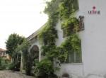 Colli del Tronto villa te koop in Le Marche 2