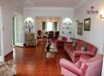 Colli del Tronto villa te koop in Le Marche 21