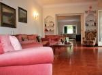 Colli del Tronto villa te koop in Le Marche 22