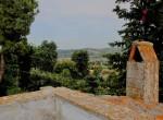 Colli del Tronto villa te koop in Le Marche 28