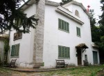 Colli del Tronto villa te koop in Le Marche 3
