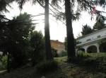 Colli del Tronto villa te koop in Le Marche 31