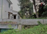 Colli del Tronto villa te koop in Le Marche 33