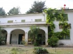 Colli del Tronto villa te koop in Le Marche 4