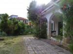 Colli del Tronto villa te koop in Le Marche 8