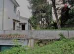 Colli del Tronto villa te koop in Le Marche 9