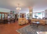 Rimini villa te koop met park en zeezicht 20