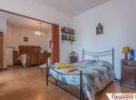Rimini villa te koop met park en zeezicht 24