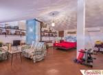 Rimini villa te koop met park en zeezicht 29