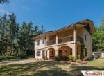 Rimini villa te koop met park en zeezicht 6