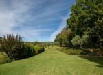 Sant'Angelo in Pontano villa met zwembad te koop 25